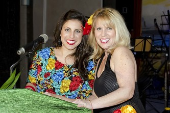 The Broward Education Foundation 'Havana Nights'