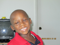 http://www.blacktie-southflorida.com/iImages/u18441/image/Balfour,Kaiden,5yrs,ALL,MCH(1).jpg