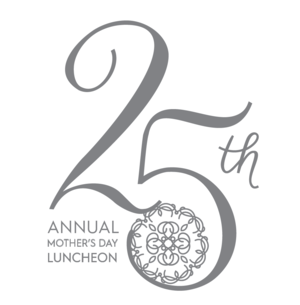 Healthy Mothers, Healthy Babies 25th Annual Mother\'s Day Luncheon SAVE THE DATE