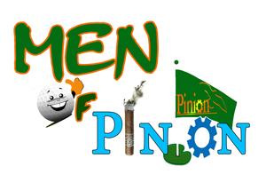 M.O.P.\'s 3rd Annual Golf Tournament