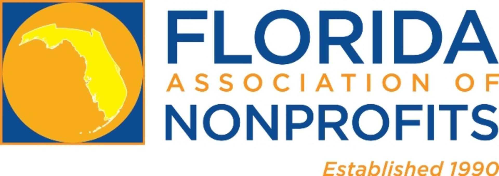 Florida Nonprofits\' Nonprofit Networking Event and Meet & Greet