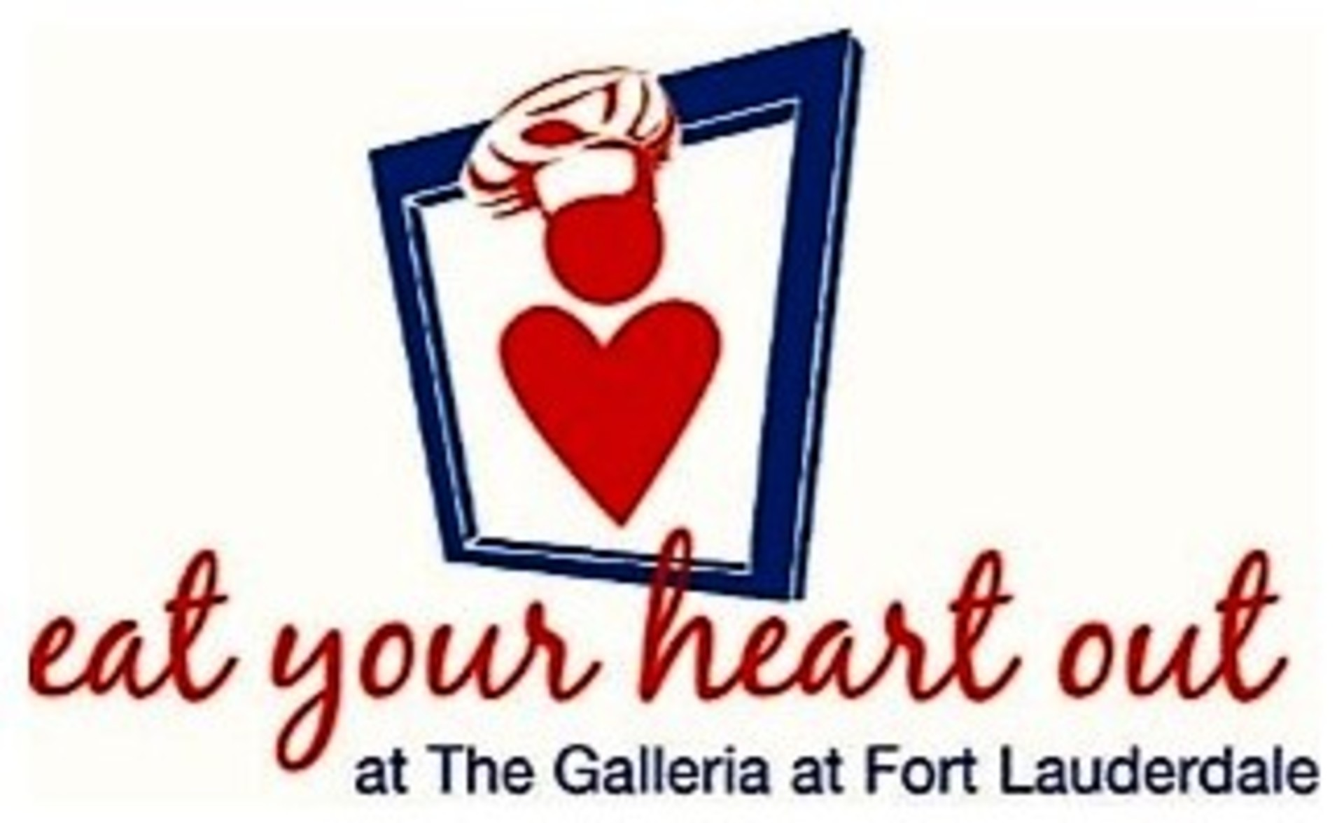 "Lago Mar presents ""Eat Your Heart Out"" Benefiting Heart Gallery of Broward"