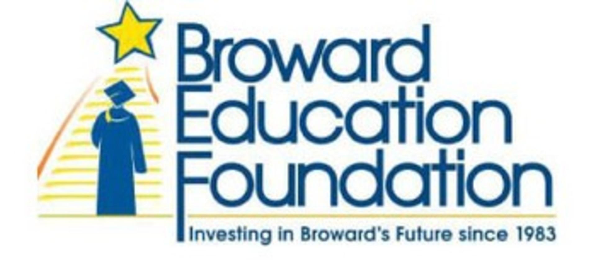 Broward Education Foundation\'s 2019 Hall of Fame Breakfast