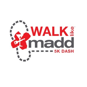 Walk Like MADD & MADD Dash Fort Lauderdale 5k VIP Kick-Off Party