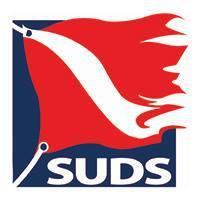 *** Calendar Addition - SUDS - Soldiers Undertaking Disabled SCUBA - 10th Anniversary Gala
