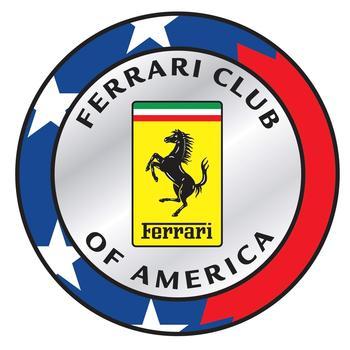 FERRARI CLUB - TICKET COMMITMENT