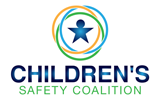 Children\'s Safety Coalition - Beauty and Bubbles