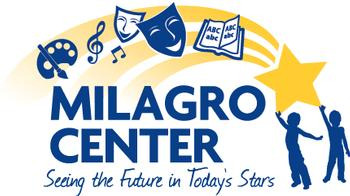 """Milagro Center Celebrates 21 - """"Cue the Confetti"""""""
