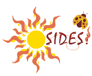 SIDES in Association with Funky Buddha Brewery