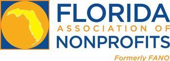 Florida Nonprofits Presents Human Resources During COVID