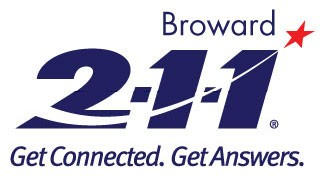 "Kip Hunter Marketing - ""Making Real Connections"" benefiting 2-1-1- Broward  Presented by Baptist Health"