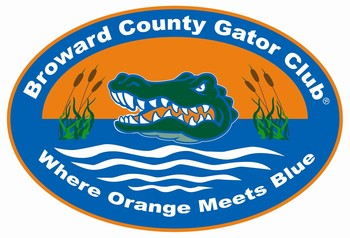 Broward County Gator Club - 2017 Football Season Ticket Drawing