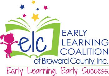 Broward Early Childhood Education Conference