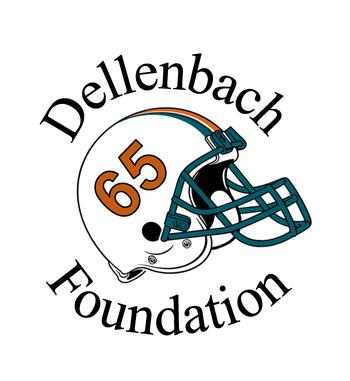 DELLENBACH CELEBRITY DINNER AUCTION AND GOLF CLASSIC