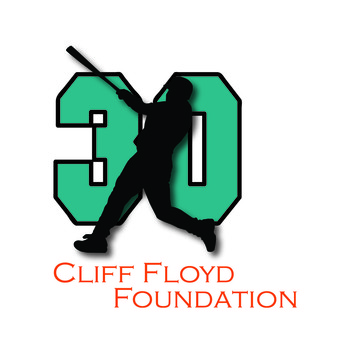 5th Annual Cliff Floyd Foundation Celebrity Charity Bowling Tournament