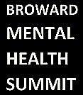 4th Annual Broward Mental Health Summit
