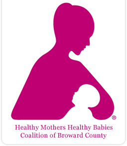 Healthy Mothers Healthy Babies of Broward County