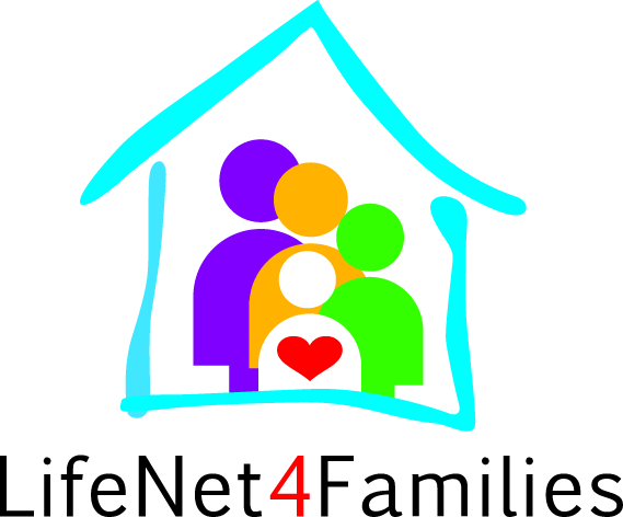 Lifenet for Families
