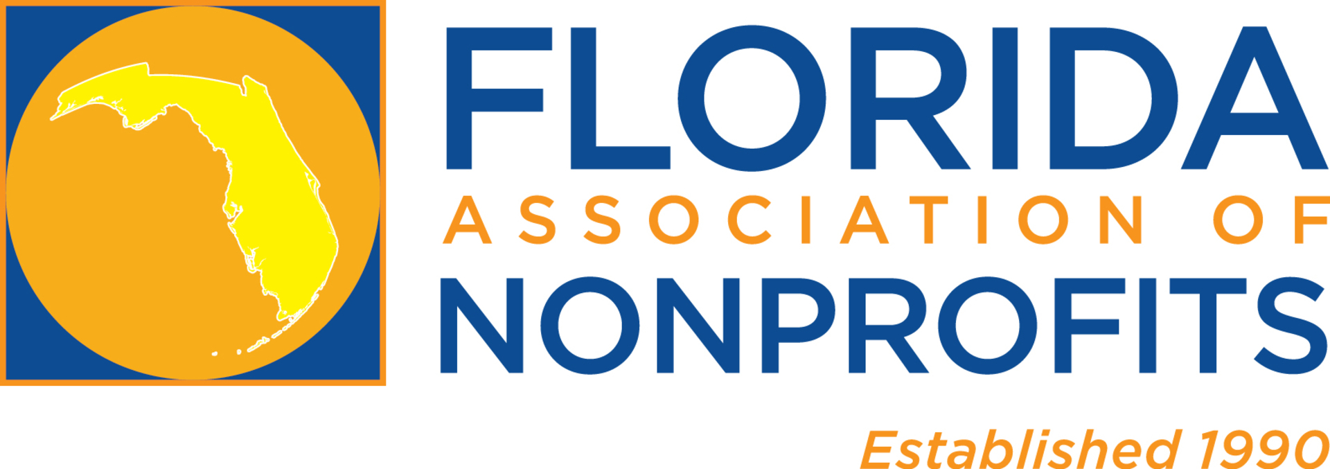 Florida Nonprofits Salute to Volunteers and Networking Event