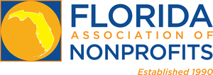 Florida Nonprofits presents \