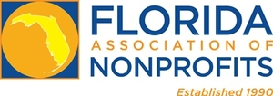 Florida Nonprofits\' Meet & Greet Nonprofit Networking Event