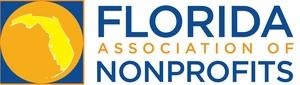 Florida Assn. of Nonprofits Presents Induction Insights for Directors