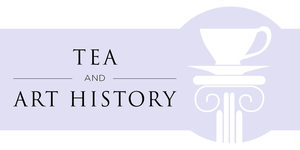 Tea and Art History: David Hockney Painting and Photography
