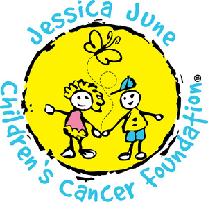 Take a Break Thursdays @ The Galleria benefiting Jessica June Children\'s Cancer Foundation