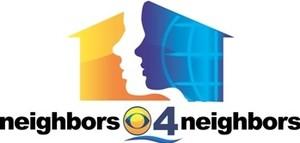 Neighbors4Neighbors \