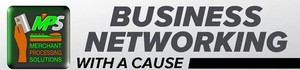 Business Networking for a Cause - Benefits Leukemia & Lymphoma Society & The Healing Hands of Hope Columbia