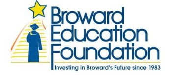 Broward Education Foundation Hosts Escape to Tropical Paradise