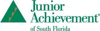 Junior Achievement \