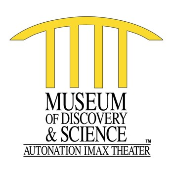 Museum of Discovery & Science Membership Opportunities - \