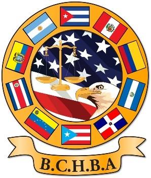 BCHBA Annual Domino Tournament