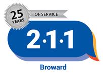2 1 1 Broward -  Bridge 2 Life South Florida Virtual College and Career Fair