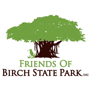 Friends of Birch State Park - A GARDEN PARTY