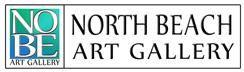 NORTH BEACH ART GALLERY - Art on the Plaza benefits Friends of Birch State  Park