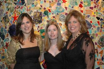 "September 30, 2006 ""Be A Kid Again Gala"" - ""Fairy Tales Do Come True!"""