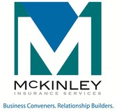 McKinley Insurance Services