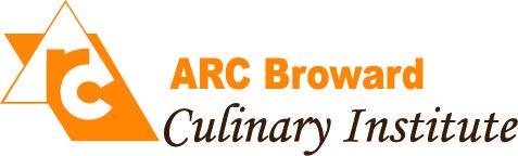 ARC Broward Culinary Institure